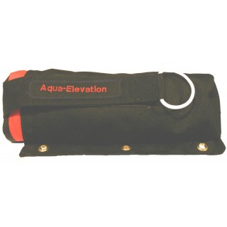 Lift bag Pouch