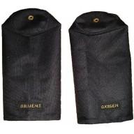3 ltr Rebreather cylinder sleeves