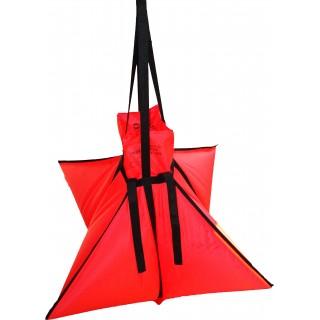Lift Bag - 75kg