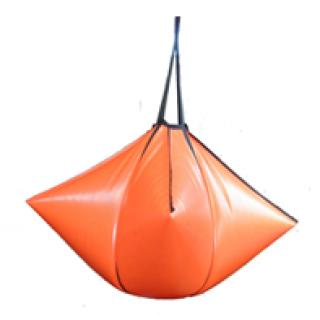 Lift Bags