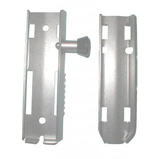 Quick Release Bracket - Small