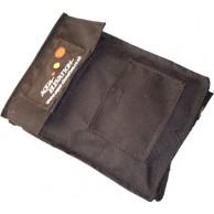 Drysuit Pocket